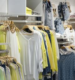 ca39cd32fd6db1 hurtownie odzieżowe we Włoszech, Prato, Producenci Włoska Moda ...
